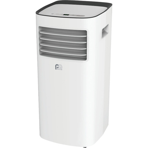 Perfect Aire 10,000 BTU 215 Sq. Ft. Portable Air Conditioner
