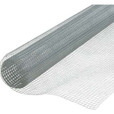 Do it 1/8 In. x 36 In. H. x 100 Ft. L. 27-Ga. Hardware Cloth